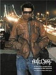 Autograf. New York City's Graffitti Writers