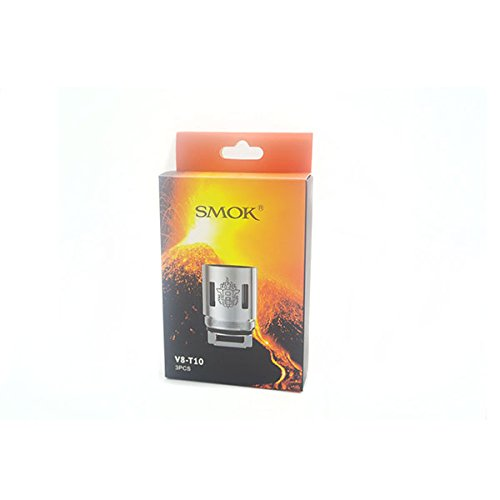 original-smok-tfv8-v8-t10-atomiseur-012-ohms-pack-of-3-uniquement-pour-tfv8-atomiseur-reservoir