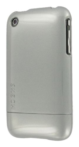 skech-shine-protective-case-for-iphone-3g-3gs-with-screen-protectors-titanium-grey