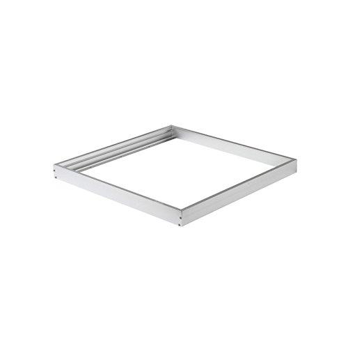 struttura-esterna-per-pannello-led-60-x-60