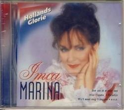 hollands-glorie