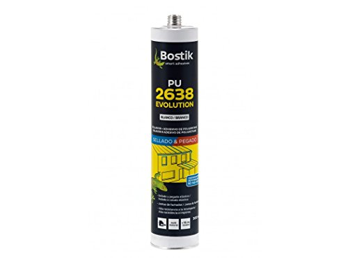 bostik-m55890-masilla-poliuretano-2638-300-ml-gris