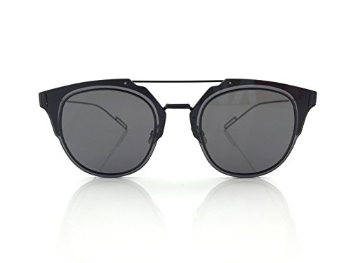 christian-dior-homme-diorcomposit10-c62-006-2k-sunglasses