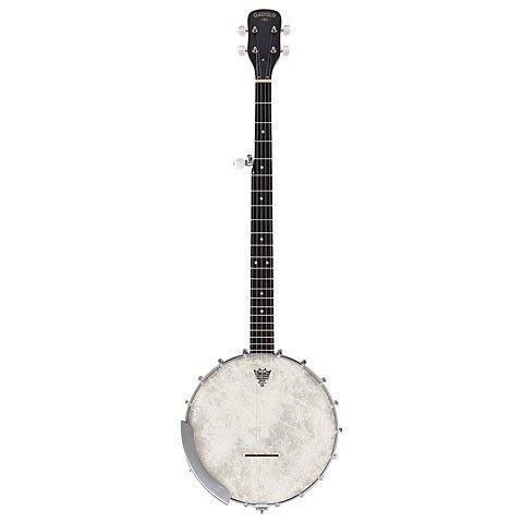 gretsch-g9450-dixie-5-string-bluegrass-banjo