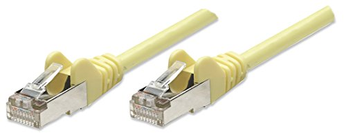 ic-intracom-10m-network-cat5e-cable-10m-giallo-cavo-di-rete