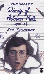 The Secret Diary of Adrian Mole Aged 13 3/4 (New Windmills KS3)