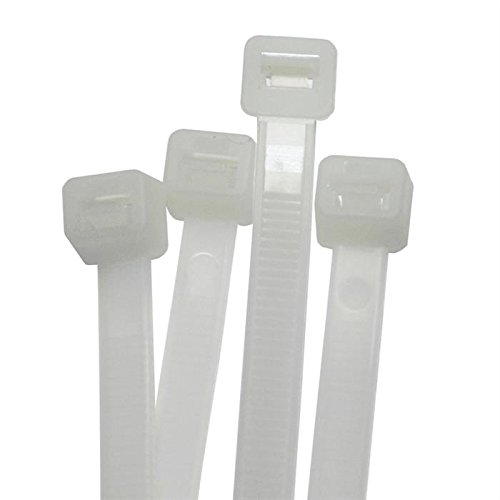 100x-cable-tie-200-x-72mm-white-industry-quality
