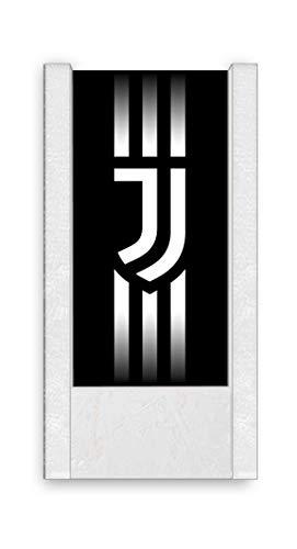 Lampada da Tavolo Juve - logo