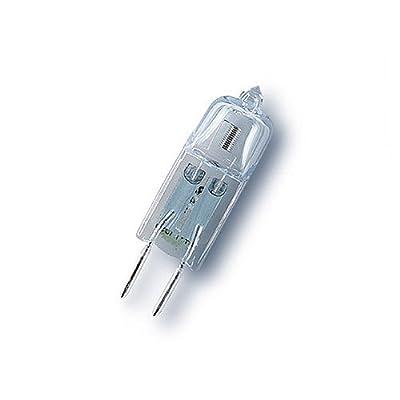 OSRAM Stiftsockel-Lampe 6 Volt, Skylight, Sockel G4, 4000 Std. 10 Watt von Osram bei Lampenhans.de