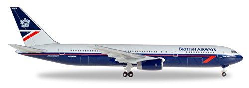 herpa-529822-british-airways-boeing-767-300-landor-colors