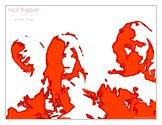 flori-roberts-oil-blotting-poudre-pressee-114g-tawny