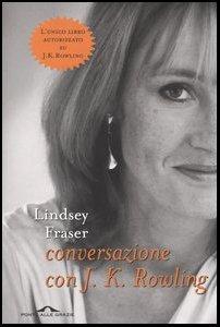 Conversazione con J. K. Rowling