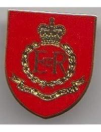 SAS Besondere Luft Dienstzeit Regiment WW2 Reproduktion S.A.S Britische Armee