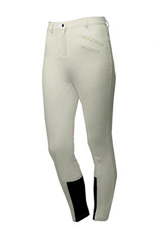 horseware-equitazione-classica-da-donna-navy-61-cm