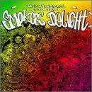Songtexte von Nightmares on Wax - Smokers Delight