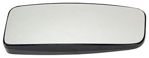TarosTrade 57-0539-R-62410 Spiegelglas Unteres Teil Rechts -