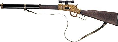 villa-giocattoli-3140-fucile-giocattolo-in-metallo-a-12-colpi-125-db-winchester-gold
