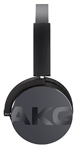 AKG Y 50 On-Ear Kopfhörer - 2