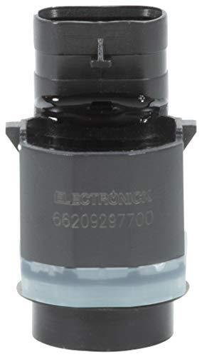 Electronicx Auto PDC Parksensor Ultraschall Sensor Parktronic Parksensoren Parkhilfe Parkassistent 66209297700