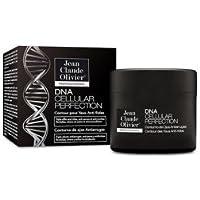 Jean Claude Olivier - DNA Cellular | Contorno de Ojos Antiarrugas, Antiojeras y Antibolsas -