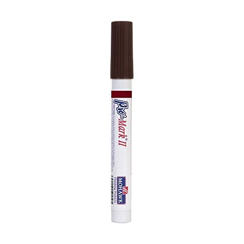 mohawk-pro-mark-ii-touch-up-marker-saddle-by-mohawk