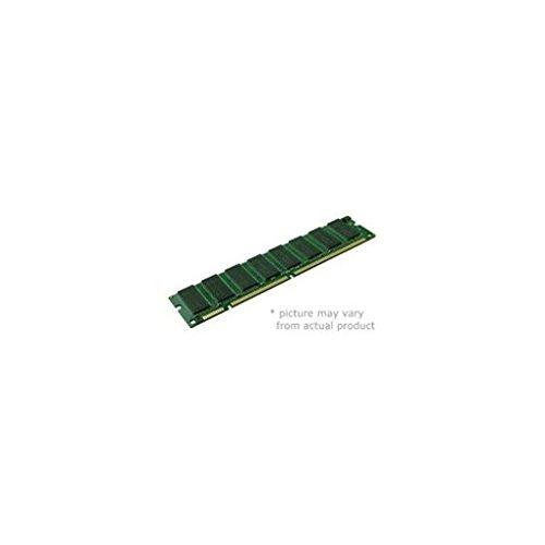 MICROMEMORY 512MB PC100ECC 32MX8CL30.5GB DRAM ECC-Speicher/RAM (Dram, 168-PIN DIMM) - 168 Pin Speicher