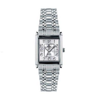 Kienzle 815_3965 Women's Wristwatch