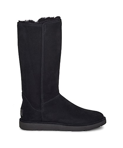 nero II Chaussures ABREE black 1016590 UGG qZOI7pwn