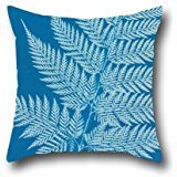throw-cushion-covers-of-oil-painting-anna-atkins-new-zealand-20-x-20-inches-50-by-50-cmbest-fit-for-