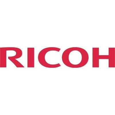 Preisvergleich Produktbild RICOH PRINT CART. BLACK SP C310HE FOR COLOR PRINTER SP C310