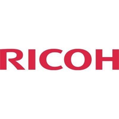 RICOH PRINT CART. BLACK SP C310HE FOR COLOR PRINTER SP C310