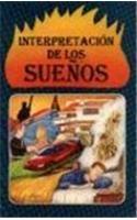 Interpretacion de los Suenos = Dream Interpretation Book