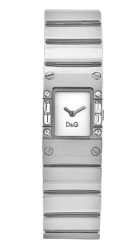 D&G Dolce & Gabbana MWW06P000002