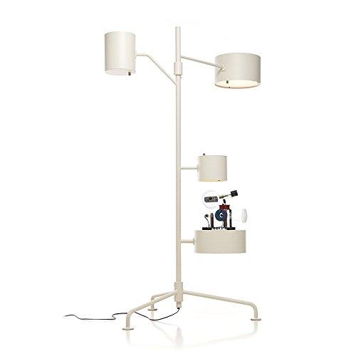 statistocrat-lampada-da-terra-design-reinweiss-matt-mit-3-leds-b-90-120cm