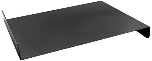 Jack Richeson Metall Linoleum Block Stop Tinte Teller