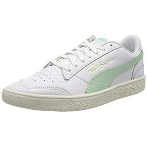 PUMA Unisex-Erwachsene Ralph Sampson Lo Sneaker