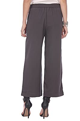 W for Woman Women's Relaxed Pants