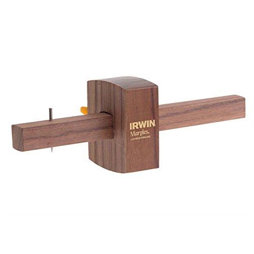 irwin-marples-mr2049-marking-gauge