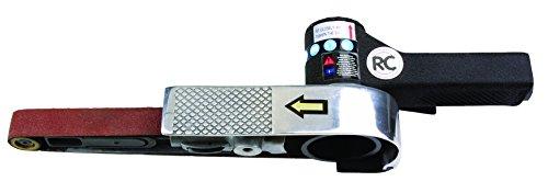 Preisvergleich Produktbild Rodcraft 8951072051 Bandschleifer RC7156