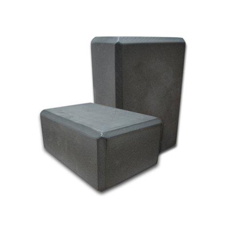 yogablock-zweierpack-ca-22-x-15-x-10-cm-dick