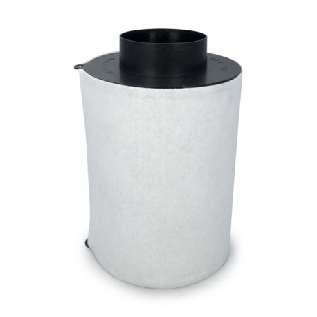 filtro-a-carbone-proactiv-690-m3-h-riduttore-pvc-150-160-mm-garden-highpro