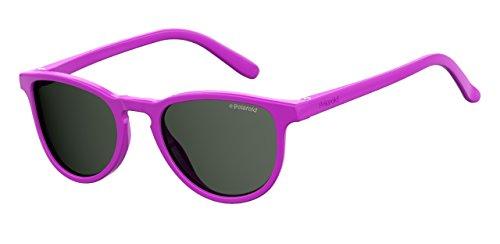 Zokra TM Les lunettes de soleil de cadre en m¨¦tal pour les hommes polarisants Femmes Lunettes Lunettes de Soleil Homme Shades Lunettes de soleil UV400 lunettes de soleil [Or gris] mlgY0hTjDR