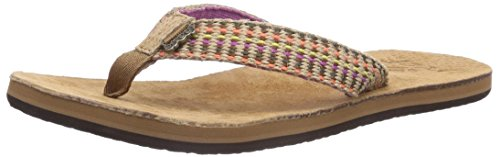 reef-gypsylove-women-flip-flop-multicolor-purple-multi-7-uk-40-eu
