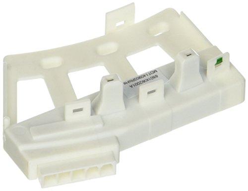 lg-washing-machine-motor-sensor-6501kw2001a