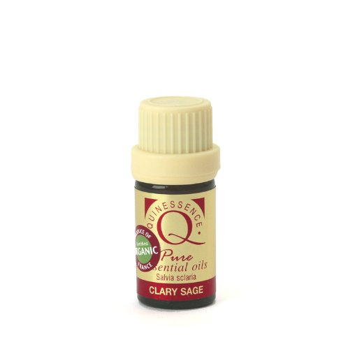 clary-sage-essential-oil-certified-organic-5ml