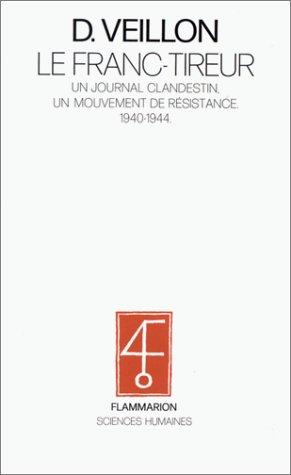 Clandestin [Pdf/ePub] eBook