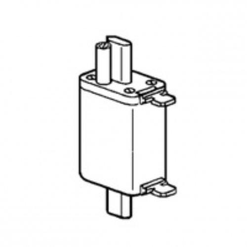 cartucho-industrial-de-cuchillos-talla-1-160-amperios-tipo-am-hpc-con-percuteur