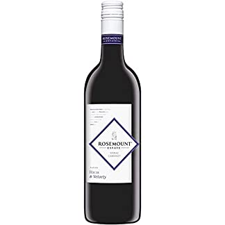 Rosemount-Diamond-Blends-ShirazCabernet-2017-trocken-075-L-Flaschen