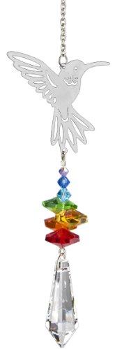 Woodstock Rainbow Makers Kristall Fantasy (Lcd Prism)