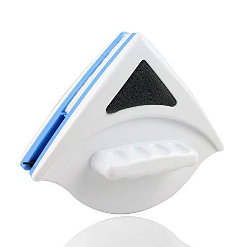 TAKEMORE7 Limpiador de ventanas magnético de doble cara, ultra resistente para limpiar la superficie...